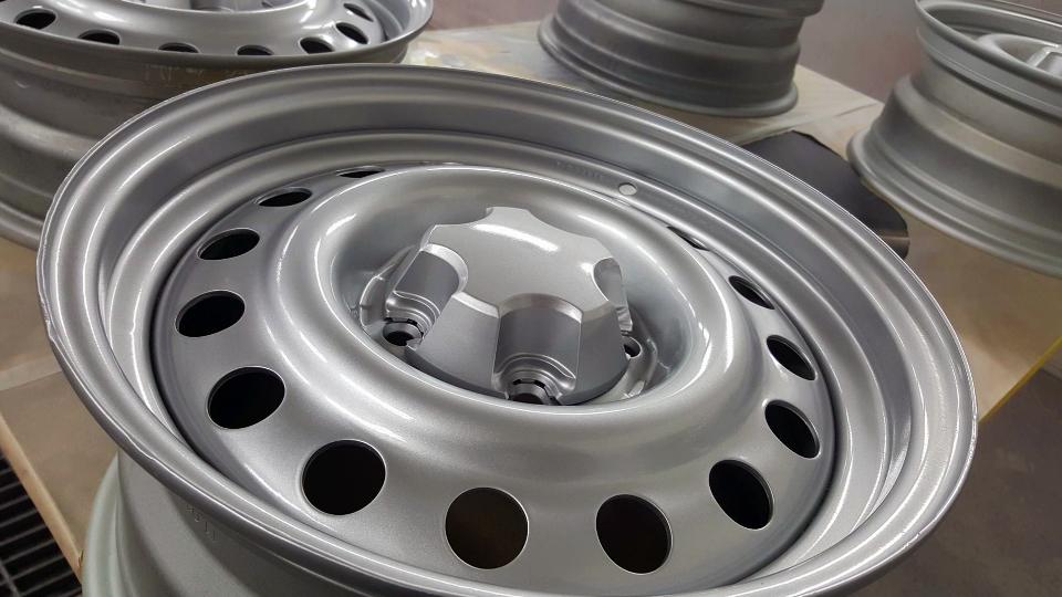 custome-wheel-paint-repair