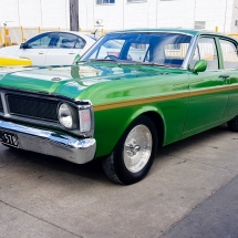 ford-xy-gs-green-1