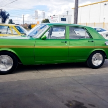ford-xy-gs-green-2