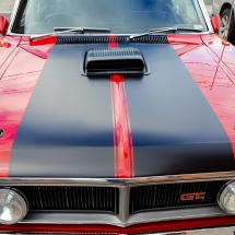 ford-xy-gt-red-3